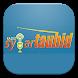 Radio Syiar Tauhid by TJ App Gateway