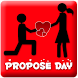 Propose Day Frames by Plutocrat Technologies