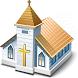 Preghiere, Bibbia e Rosario by ArWeb