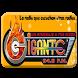 Radio Gigante 94.9 fm by Servicios Energia Lider Bolivia