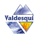 Valdesquí by Skitude Technologies