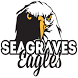 Seagraves Sports Radio by Town Talk Radio