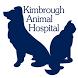 Kimbrough AH by Vet2Pet