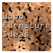 Wood Furniture Ideas by Anonymais