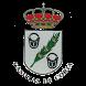Casillas de Coria Informa by bandomovil