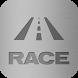 Info Rutas by RACE Real Automóvil Club de España