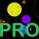 PRO Astro Clock LWP by ARTware+Software
