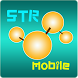 STR Mobile by STRSoftware