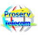 Proserv Telecom by MK Solutions - Maikel Martin