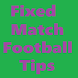 Fixed Match Football Tips by Best Betting Tips Developer