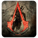 Assasins Creed Wallpapers For Fans by Art Wallpapers Fans
