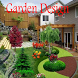 Garden Design by airasoft