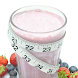 Weight Loss Smoothies by Sports News Apps