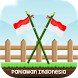 Pahlawan Indonesia by Abesoft Edumedia