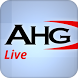 AHG Live by M2M Global Technology Limited