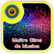 Maitre Gims de Musica by ANGEL MUSICA