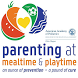 Parenting at Meal & Playtime by Ohio AAP