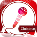 Record And Sing Christmas Karaoke