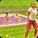 Tips Avakin Life Virtual World by Armithmedia