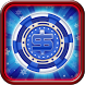 Symbols Of Enchantment by KIDS GAMES DEVELOPMENT PUZZLES FAMILY BRAIN TEASER