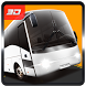 Real Urban Transporter City Bus Driving Simulator by ZoqGames