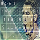 Keyboard For Cristiano Ronaldo by Simoapps