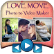 Love Slideshow with Music by Creative Lab Apps