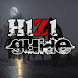 Game Guide for H1Z1 by Warsaw Games