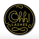 Ohh! Lashes by Branded Apps by MINDBODY