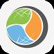 Greenko Energies by Think Exam Apps