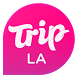 Los Angeles City Guide - L.A. by Gogobot