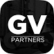 GOODVICE - For Partners by H21toB66 Fitness Private Limited