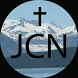 Juneau Nazarene by Back to the Bible