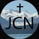 Juneau Nazarene