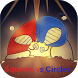Squares vs Circles by Shaps