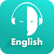 Practice English Reading by TeachingEnglish