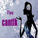 Tips Cantik Alami by agungpurwoko