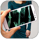 X-Ray Camera Girl Cloth Prank by King World Apps And Games