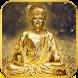 Lord Swaminarayan by Cool Keyboard Theme