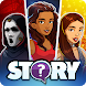 What's Your Story?™