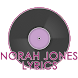 Norah Jones Lyrics by Magenta Lyrics