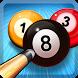 8 Ball Pool by Miniclip.com