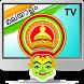 മലയാളം TV by Global TV