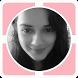 Aish Warya by NMInformatics LLC 6
