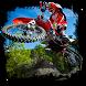 Trial Bike Racing