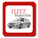 Fleet Inspection for Tablet by Official Gates Technologies Private Limited