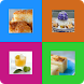Pinoy Food Quiz by Free Cool Trivia Games