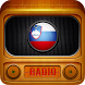 Slovenia Radio Online by Radios Imprescindibles