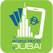 Mobile Prices in Dubai - UAE by TM LTD
