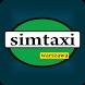 Sim Taxi Warszawa by TISKEL SP. Z O. O.